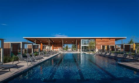gff architecture interiors planning landscape 658 | Windsong Ranch 0002 1 1920x1147