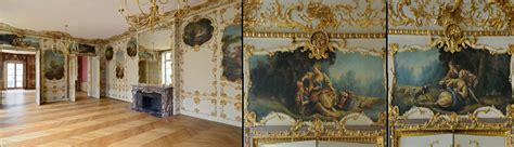peintre en d 233 cor d 233 cors figuratifs trumeau