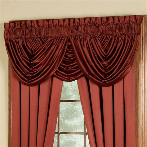 color classics r window treatments