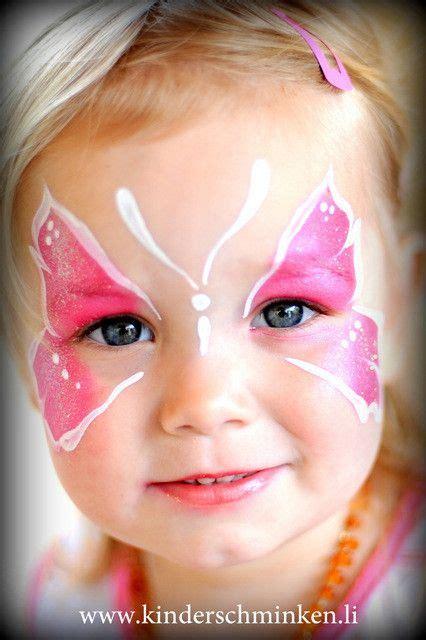 kinder schminken anleitung www kinderschminken li kinderschminken kinderschminken vorlagen schminkfarben kaufen