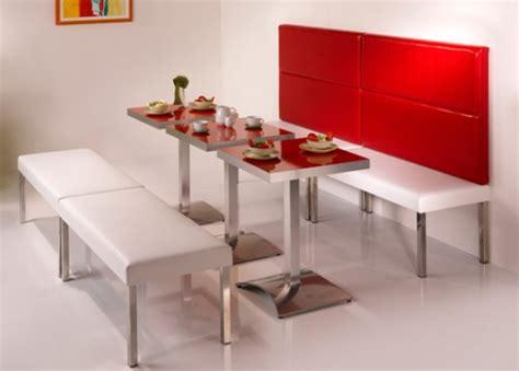 divanetti componibili divanetti componibili design