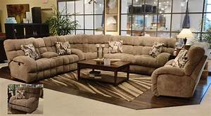 Longchair Couch : long sectional sofa with chaise cleanupflorida com ~ Pilothousefishingboats.com Haus und Dekorationen