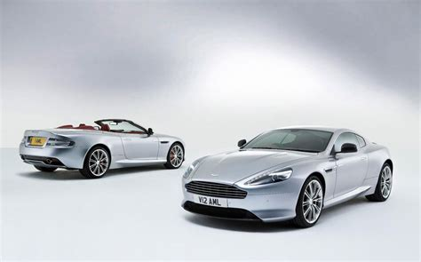 Aston Martin Db9 Price by 2013 Aston Martin Db9 Review Specs Pictures Price 0
