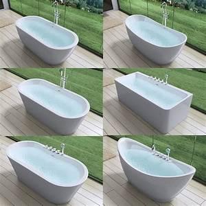 Badewanne In Wanne : die besten 17 ideen zu badewannen auf pinterest boden ~ Lizthompson.info Haus und Dekorationen