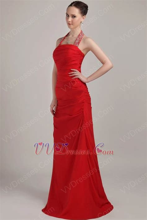 wine colored prom dresses wine colored prom dresses gown and dress gallery