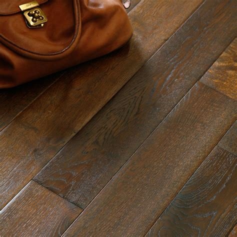 laminate flooring at b q wood flooring at b and q thefloors co