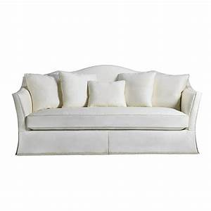 26 best camelback sofa images on pinterest canapes for Baker furniture sectional sofa