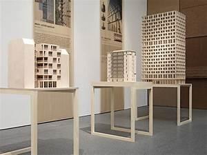 Bauen Mit Holz : ausstellung in berlin bauen mit holz senkrechtstarter blog ~ Frokenaadalensverden.com Haus und Dekorationen