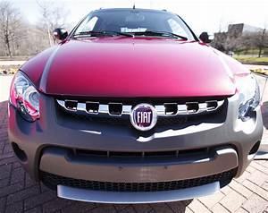 Fiat Chrysler Automobiles : fiat chrysler recalls 4 8 million vehicles simplemost ~ Medecine-chirurgie-esthetiques.com Avis de Voitures