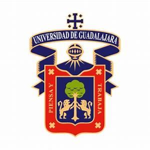Guadalajara Vector