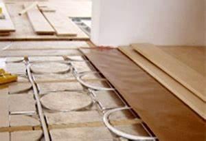 Trockenestrich Auf Holzbalkendecke : bodenbel ge gibt es in den verschiedensten ausf hrungen ~ Orissabook.com Haus und Dekorationen