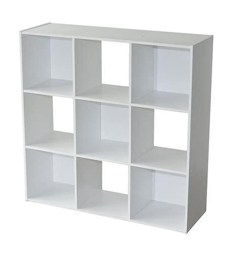 etagere rangement bureau meuble tv bas et