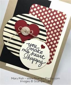 Card ideas on Pinterest