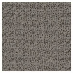 Textured loop berber carpet democraty coloured rona for Textured loop carpet