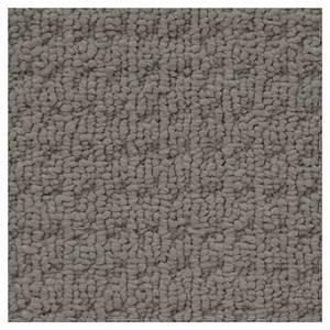 Textured loop berber carpet democraty coloured rona for Textured loop carpet