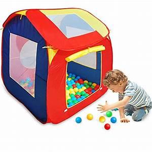 Spiele Für Kleinkinder Drinnen : spielzeug von deuba online entdecken bei spielzeug world ~ Frokenaadalensverden.com Haus und Dekorationen