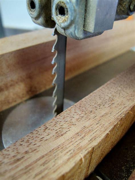 Hand Wood Planer Blades