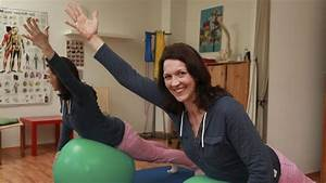 Kg Zns Abrechnung : praxis r ckenstark scharrenweber physiotherapie gesundheitspr vention krankengymnastik ~ Themetempest.com Abrechnung