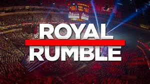 WWE Royal Rumble 2017 Review: Results, Analysis, and ...