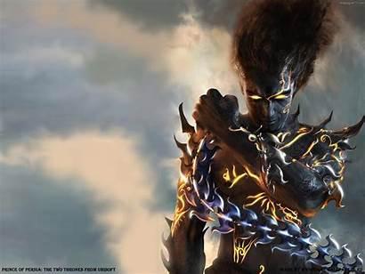 Persia Prince Wallpapers Thrones Games Computer Wallpapersafari
