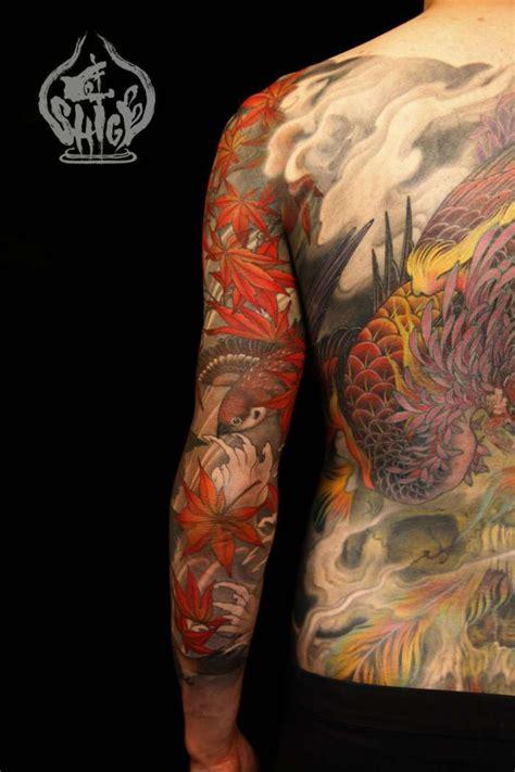 dragon tattoos images  pinterest