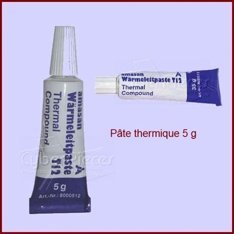 changer pate thermique pc de la pate thermique 28 images p 226 te thermique cooler master htk 002 seringue 2 grammes