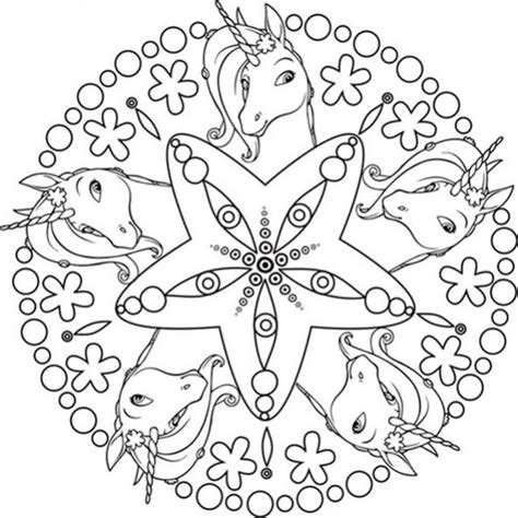 mandalas zum ausdrucken mia     ausmalbilder