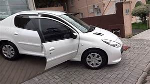 Vendido   Peugeot 207 Sedan 1 4 Xr Passion 2011   R  26