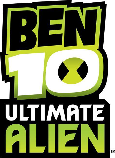 Ben 10 Ultimate Alien Ben 10 And Aliens On Pinterest