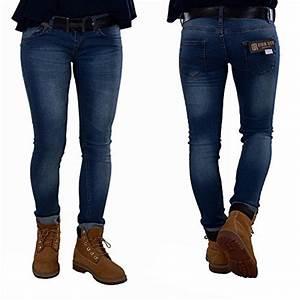 Jean Homme Taille Basse : jean stretch pour homme pr t porter ~ Melissatoandfro.com Idées de Décoration