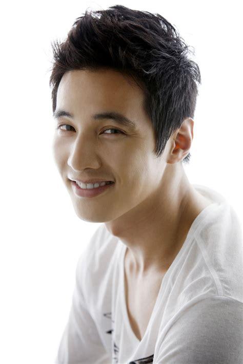 forol artis pria drama korea terpopuler