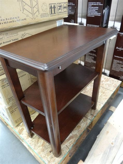 Universal Furniture Velo Wedge Tables. Snoopy Desk Accessories. Cute Desk Lamp. 54 Round Pedestal Dining Table. Computer Desk Sears. Ideas For Coffee Tables. Leaning Bookshelf Desk. Dining Table Set With Bench. Desks For Tall People