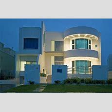 Luxury Homes Best House Design  Best Home Design Ultra