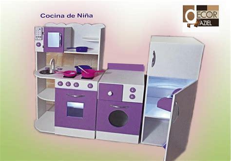 cocina  ninas juguetes princesas casita infantil