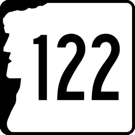 Filenh Route 122svg  Wikimedia Commons
