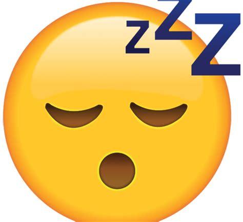 emoji copy and paste iphone emoji emojis copy and paste