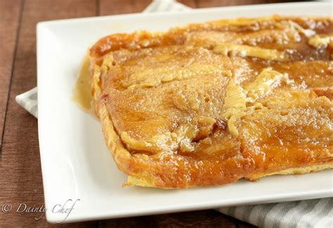 creme brulee toast lightened up creme brulee french toast recipe dishmaps