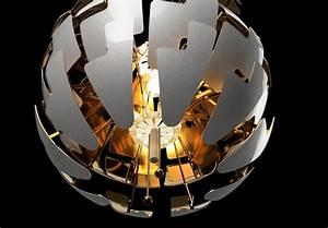 Ikea Ps 2014 Probleme : ikea ps 2014 transforming lamp autodesk online gallery ~ Watch28wear.com Haus und Dekorationen