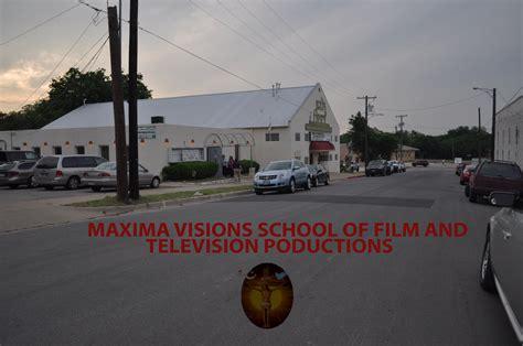 Maxima Visions Production Company