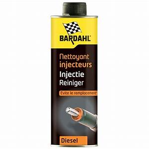 Nettoyage Injecteur Diesel : nettoyant injecteurs diesel bardahl 500 ml feu vert ~ Farleysfitness.com Idées de Décoration