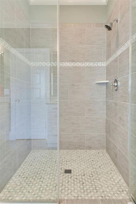 bathroom tile subway tile shower floor nyfarms apinfectologia