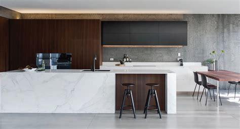 hia  national awards  kitchen  bathroom blog
