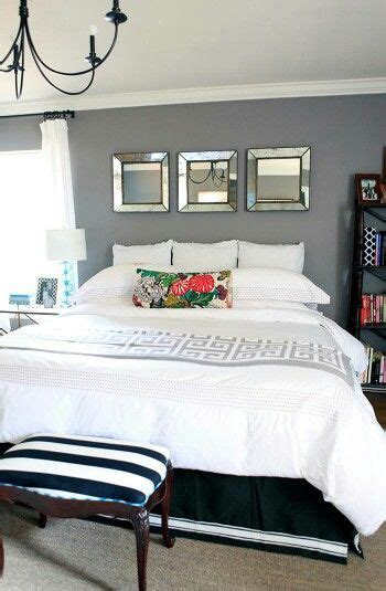 put  wall  bed  amazing ideas
