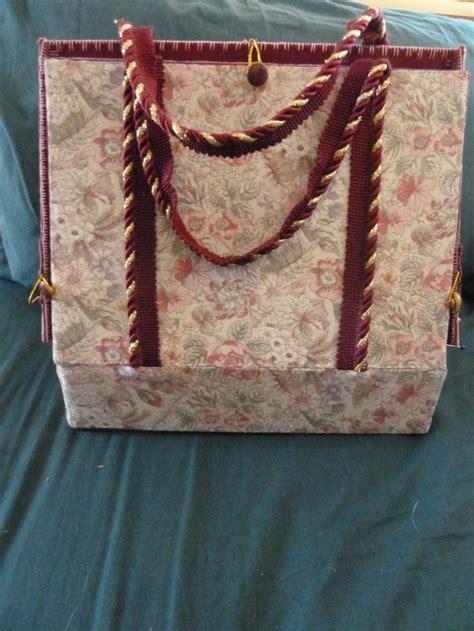 images  bobbin lace pillows  pinterest