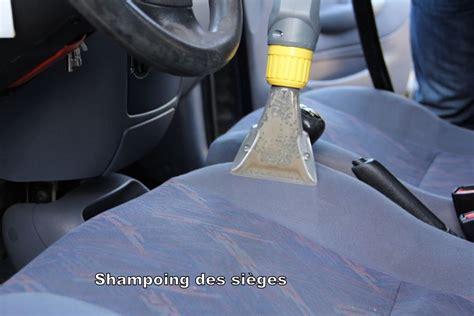 nettoyage siege auto cuir nettoyer siege voiture nettoyeur vapeur autocarswallpaper co