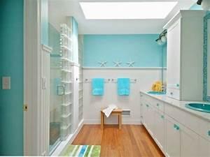 Glasbausteine Für Dusche : glasbausteine f r dusche helles bad renovieren ~ Michelbontemps.com Haus und Dekorationen