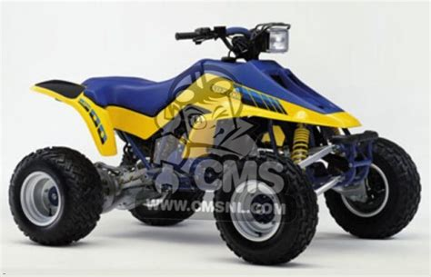 Suzuki Lt500 by Suzuki Lt500 Information
