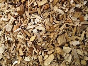 Copeaux De Bois En Vrac : paillage bois naturel aire de jeux vente en vrac ~ Dailycaller-alerts.com Idées de Décoration