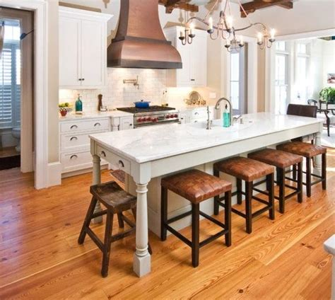 table island kitchen kitchen island bar photos 2646
