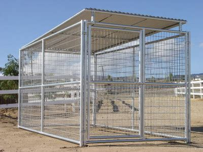 crate size chart 6 39 x 12 39 kennel w roof shelter activedogs com